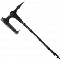 HonedAncientNordBattleAxe.png