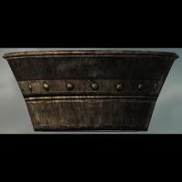 Bowl4.png