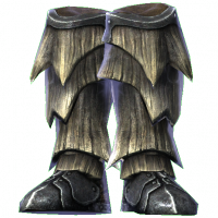 DragonscaleBootsofShockSuppression.png