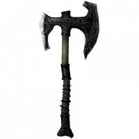 AncientNordWarAxe.png