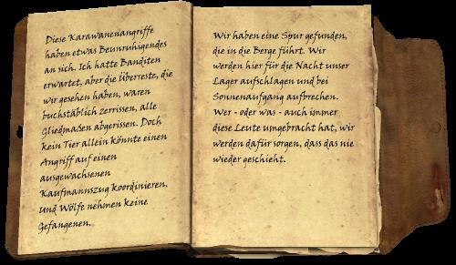 Abenteurertagebuch.png