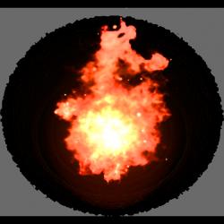 Spell Fireball.png
