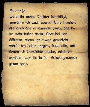 Brief an Beem-Ja.png