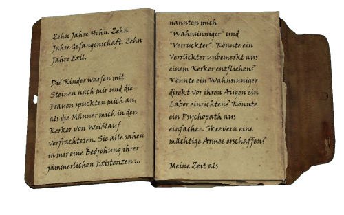 Hamelyns Tagebuch Seite 1.png