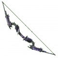 NordicBowofSoulTrap.png