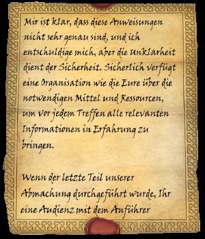 Amaund Motierres Siegelbrief5.png