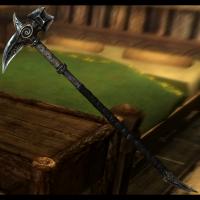 EbonyWarhammer.png