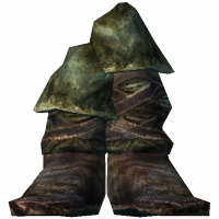 Boots7.png