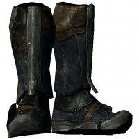BladesBoots.png
