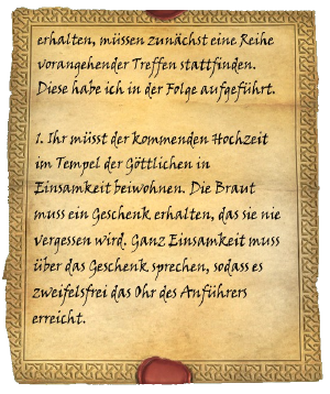 Amaund Motierres Siegelbrief2.png