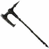 AncientNordBattleAxe.png