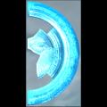 GlowingCrystalShard4.png