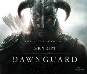 Dawnguard.png