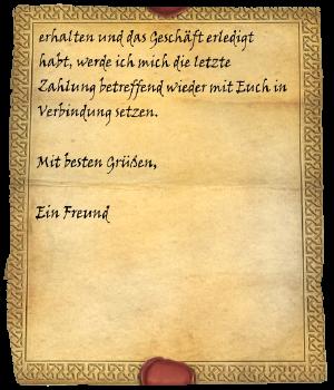 Amaund Motierres Siegelbrief6.png