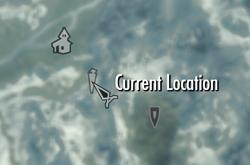 Bandit Camp 1.png