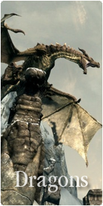 File:Dragons.png