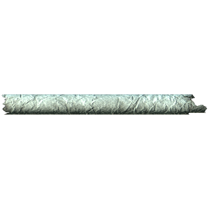 Roll of Paper - Skyrim Wiki