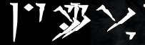 Dragon rune.png