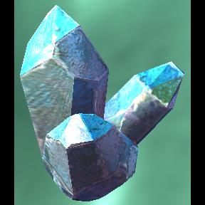 Greater Soul Gem - Skyrim Wiki