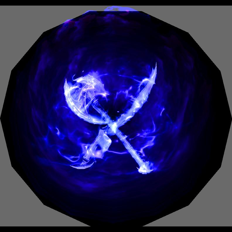 Bound Dagger (spell) - Skyrim Wiki