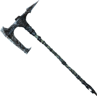 Ancient Nord Battle Axe of Cold.png