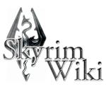 Mourners Clothes Skyrim Wiki