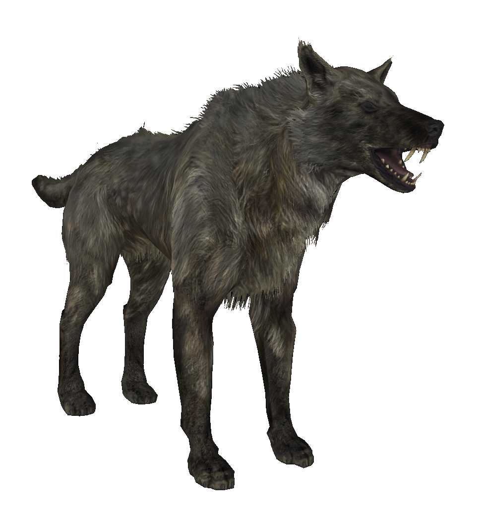 Wolf Template Admin Page Php on softphone interface, shopping cart using, login registartion page, home page coding, software for,
