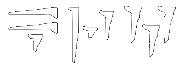 Cold rune.png