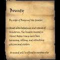 Bounty SilentMoons Pg1.png