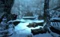 AltarofThrond Cave.jpg