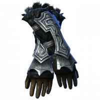 NordicCarvedGauntletsofAlchemy.png