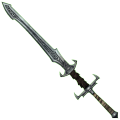 NordicGreatsword.png