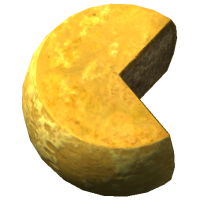 SlicedGoatCheese.png