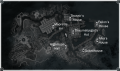 Morthal map.png