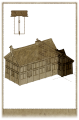 BYOHLonghouse back.png