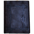 Book Blue.png