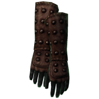 TumblerbaneGloves.png