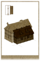 BYOHLonghouse right.png