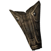 LeatherBracers.png