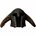 AncientNordHelmet male.png