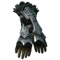 NordicCarvedGauntletsofSmithing.png