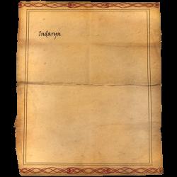 Indaryn