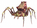 FlameSpider.png