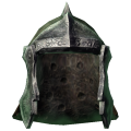 Hide Helm Green Glow.png