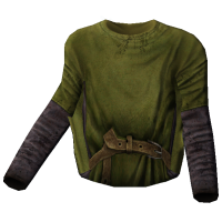 ChildsClothing green.png
