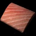SalmonMeat.png