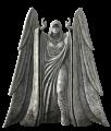 StatueofMeridia.png