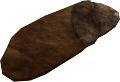 BedRoll.png