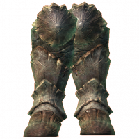 ChitinBootsofSneaking.png
