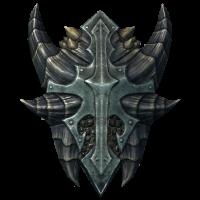 DragonscaleShield.png